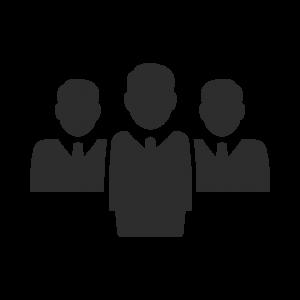 Soggetti gestori dei servizi alla persona