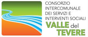 Consorzio Intercomunale Valle del Tevere